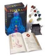 Chakras Kit - Laura Tuan